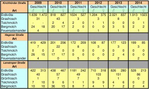 Tabelle 1-Ergebnisse-Straße-2014a